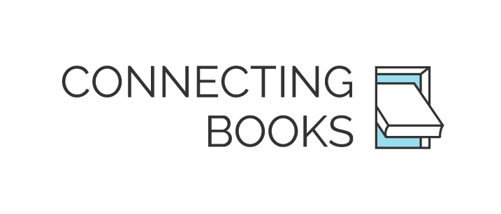 Connecting Books